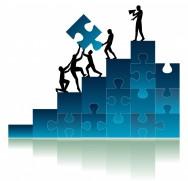 Aprenda Fácil Editora: Conheça os diversos tipos de líder e de liderança