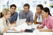 Administração financeira - a importância da contabilidade de custos e despesas