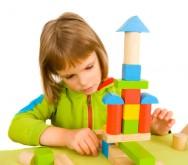 Administração de Creche - planejamento de brincadeiras e atividades recreativas