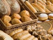 Padaria - produtos de maior comercialização e opções de faturamento em uma padaria