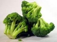 Os benefícios do brócolis para a saúde