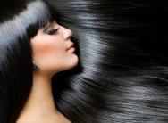Penteados - uma escova perfeita começa com uma boa lavagem dos cabelos