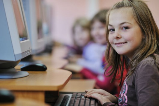 Uso da internet como instrumento de ensino