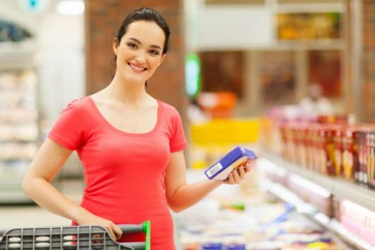 Como escolher e armazenar os alimentos