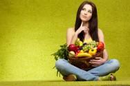 Como armazenar frutas, verduras, legumes e temperos verdes