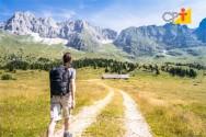 Qualificação em turismo rural - o perfil profissional do condutor ecológico