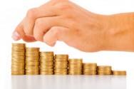 Administração financeira - classificação dos custos quanto à variabilidade e controlabilidade