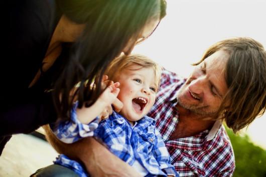 Administração de Creche - a adaptação da criança é uma questão de amor e carinho