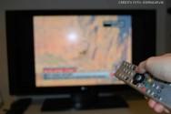 Uso da televisão como instrumento de ensino