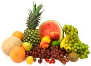 Aprenda Fácil Editora: Fruticultura orgânica: vantagens para o fruticultor