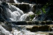 Tratamento de águas de mananciais superficiais via ETAs