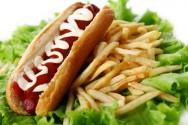 O botulismo é uma intoxicação por alimentos contaminados e pode matar em até 5 dias