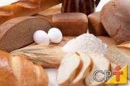 O único tratamento efetivo da doença celíaca é uma dieta estritamente sem glúten, por toda a vida.
