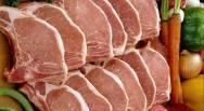 Aprenda Fácil Editora: Carne suína e suas características