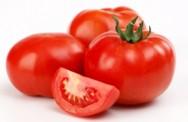 Aprenda Fácil Editora: Tomate orgânico
