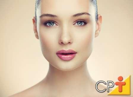 Os tipos de rosto   Dicas Cursos CPT   Cursos a Distância CPT 2c8ec0af8d