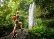 Qualificação em turismo rural: diferenças entre guia de turismo e condutor ecológico