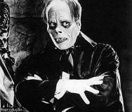 O Fantasma da Ópera - Foto Reprodução