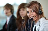 Hotelaria - o telemarketing usado na captação e manutenção de clientes