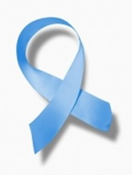 Novembro Azul é uma campanha de conscientização realizada por diversas entidades no mês de novembro, voltada para as doenças do homem.