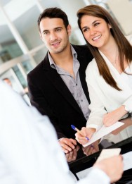 Hotelaria - Relações Públicas usam ações e estratégias para criar imagem positiva dos hotéis