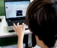 Como usar da melhor forma os sites de busca na internet