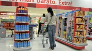 Aprenda Fácil Editora: Técnicas de marketing: como planejar exposições em lojas.