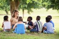 Estilos de aprendizagem preferida e estilos de ensino correspondente
