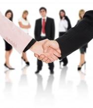 Aprenda Fácil Editora: Como atender os seus clientes de forma diferenciada?