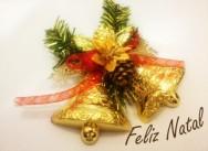 Aprenda Fácil Editora: Feliz Natal