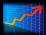 Benefícios dos softwares gerenciais nas MPE's