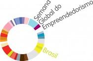 No Brasil, Brasil, o evento acontece pela sexta vez, e tem 17 estados participantes.