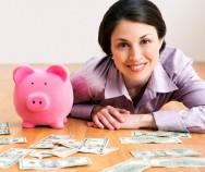 Aprenda Fácil Editora: Qual é o seu perfil financeiro?