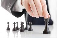 Aprenda Fácil Editora: Exemplos de um bom líder