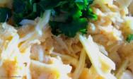 Receba os mais agradáveis elogios com este delicioso Empadão de Bacalhau