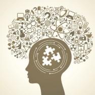 Aprenda Fácil Editora: Cérebro: desenvolva ainda mais as suas habilidades