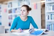 Consequências do desencontro entre estilos de aprendizagem e estilos de ensino
