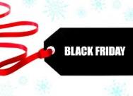 Dicas para você aproveitar a Black Friday sem sustos