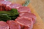 Aprenda Fácil Editora: Churrasco: o Kobe Style Beef