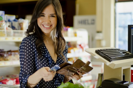 Administração financeira - despesas fixas e despesas variáveis