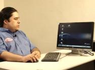 Como verificar programas já instalados no OpenSUSE