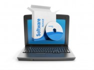 Como instalar novos pacotes  no OpenSUSE e no LTSP