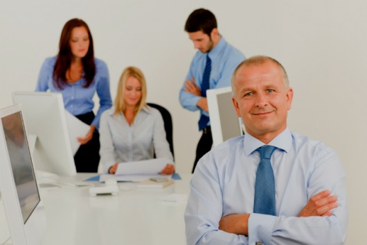 Administração financeira - classificação dos custos quanto ao produto ou serviço