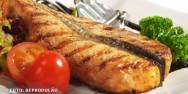 Peixes - você sabe como escolher os bons pescados para o consumo?