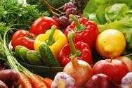 Aprenda Fácil Editora: Conheça os objetivos da agricultura orgânica