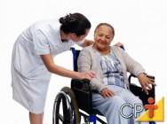 Osteoporose em idosos