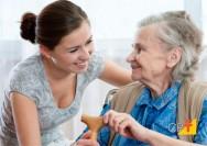 Como cuidar de assaduras em idosos