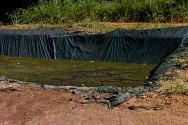 Biofertilizante por Compostagem Líquida Contínua (Biogeo) - produção e utilização