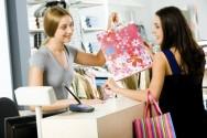 2013 bate recorde de vendas e o comércio varejista comemora