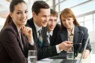 Planejamento, programação e controle de produção na pequena indústria